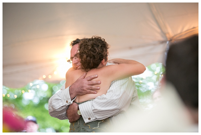 Madison Wedding photography_0080.5.jpg