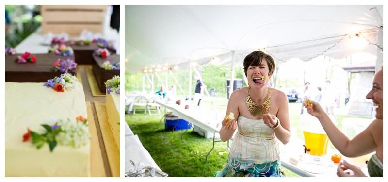 Madison Wedding photography_0084.5.jpg