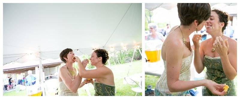Madison Wedding photography_0084.jpg
