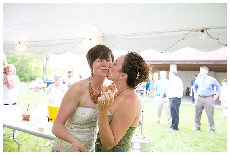 Madison Wedding photography_0085.jpg