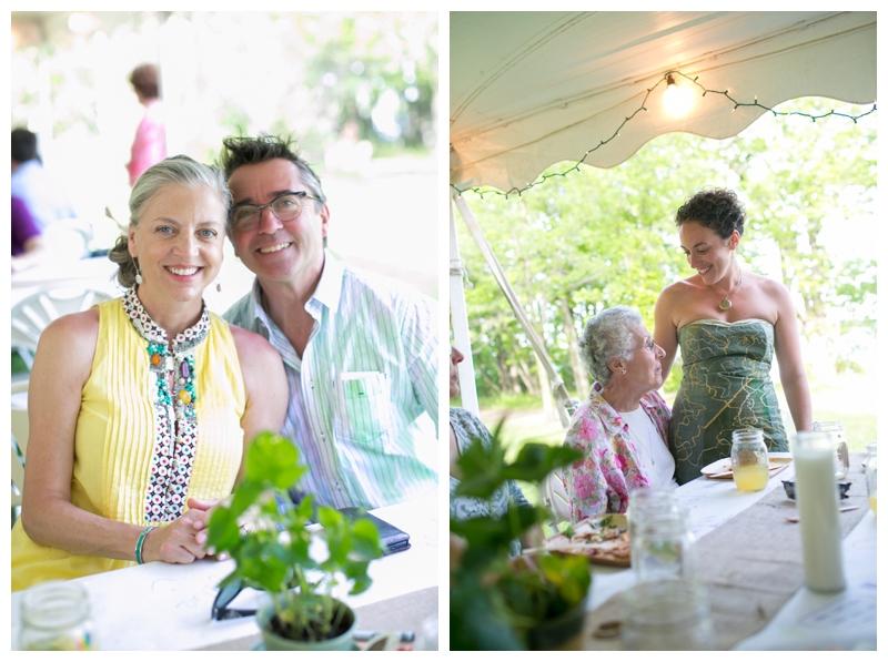 Madison Wedding photography_0089.jpg
