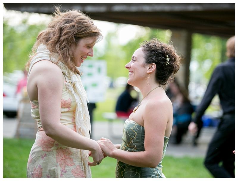 Madison Wedding photography_0095.jpg