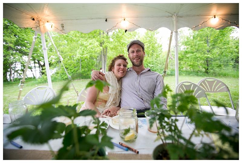 Madison Wedding photography_0096.jpg