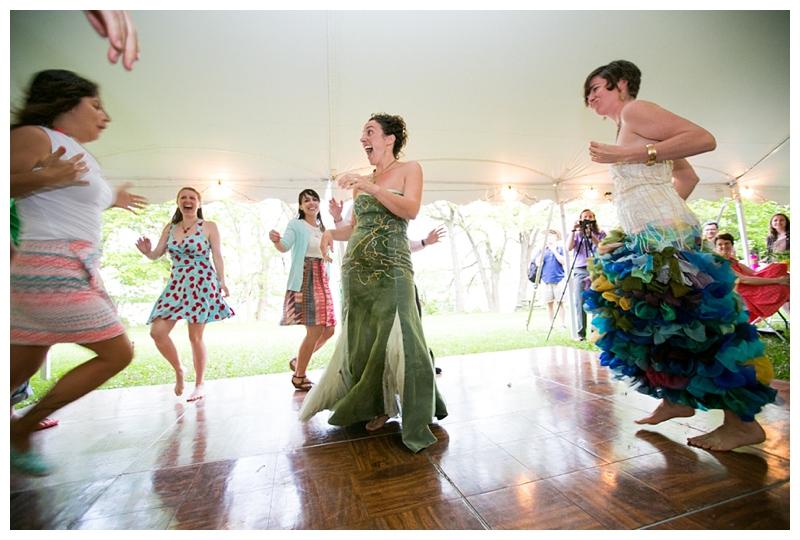 Madison Wedding photography_0102.jpg
