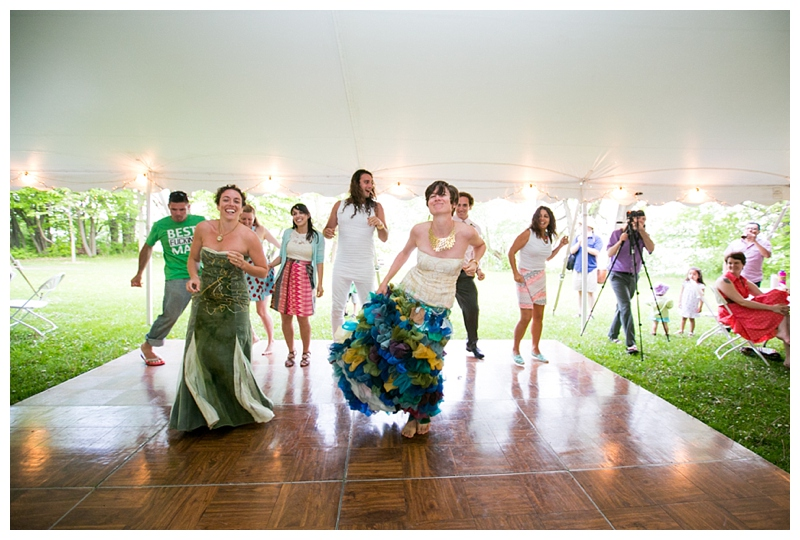 Madison Wedding photography_0103.jpg