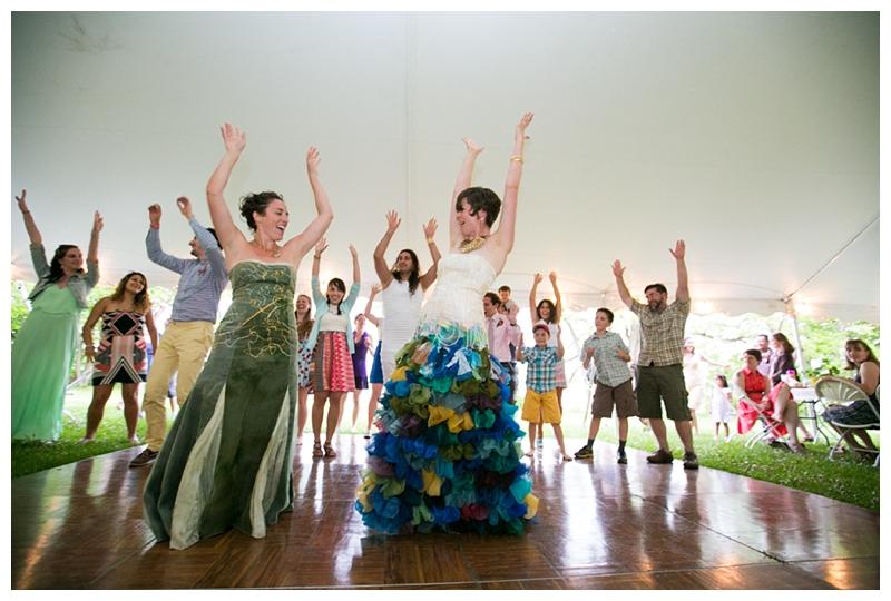 Madison Wedding photography_0104.jpg
