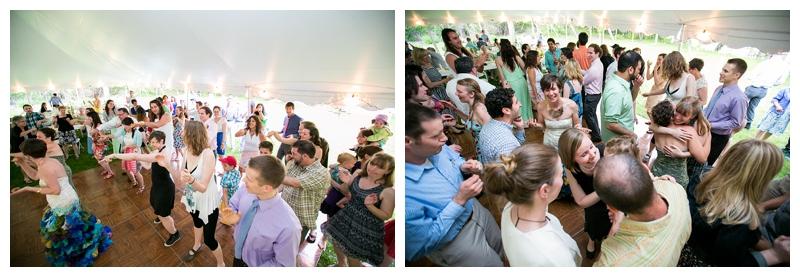 Madison Wedding photography_0105.jpg