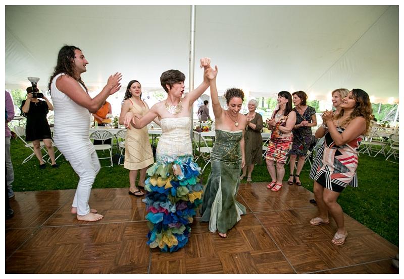 Madison Wedding photography_0108.jpg