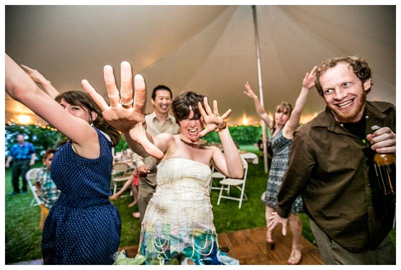 Madison Wedding photography_0110.jpg