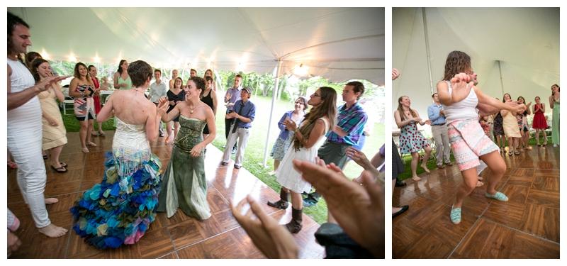 Madison Wedding photography_0111.jpg