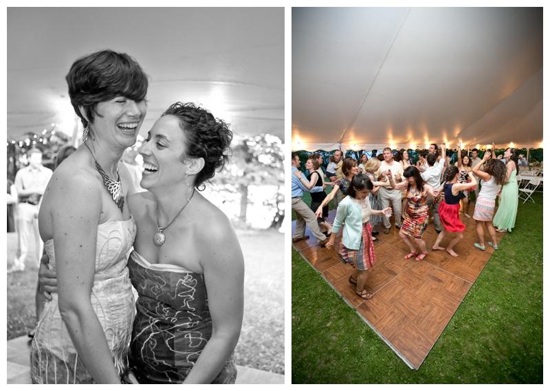 Madison Wedding photography_0112.jpg