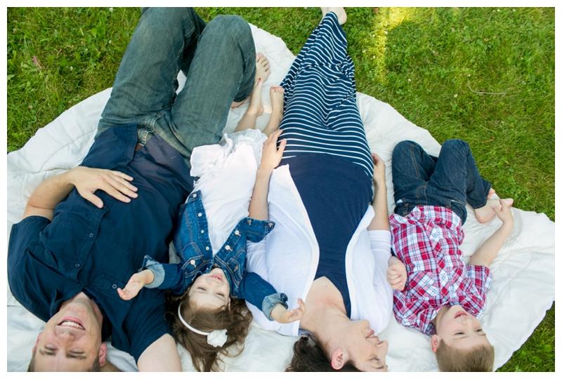 Family Photographer Madison WI_0001.jpg