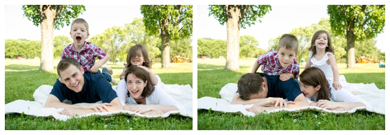Family Photographer Madison WI_0003.jpg