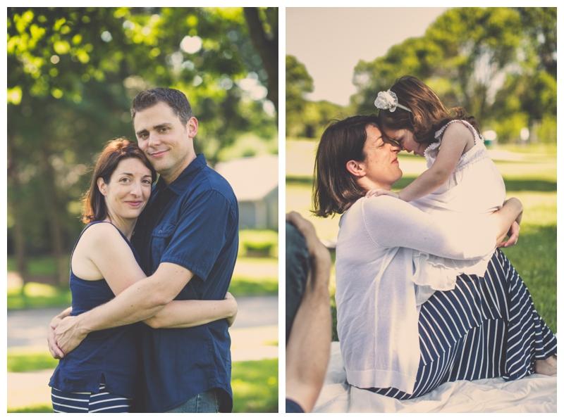 Family Photographer Madison WI_0007.jpg