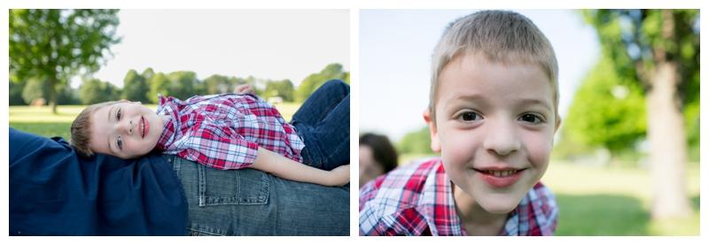 Family Photographer Madison WI_0011.jpg