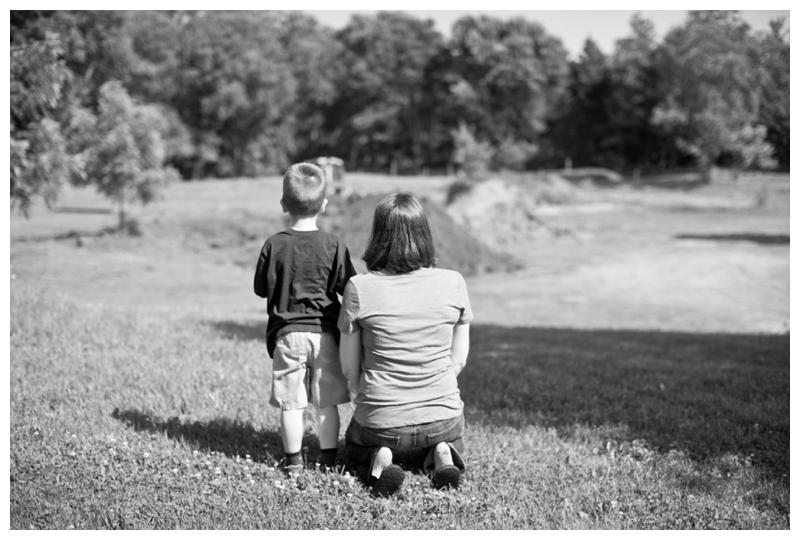 Family Photographer Madison WI_0018.jpg