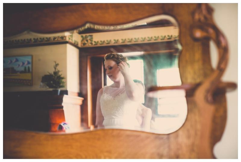 Wedding_2014_0001.jpg