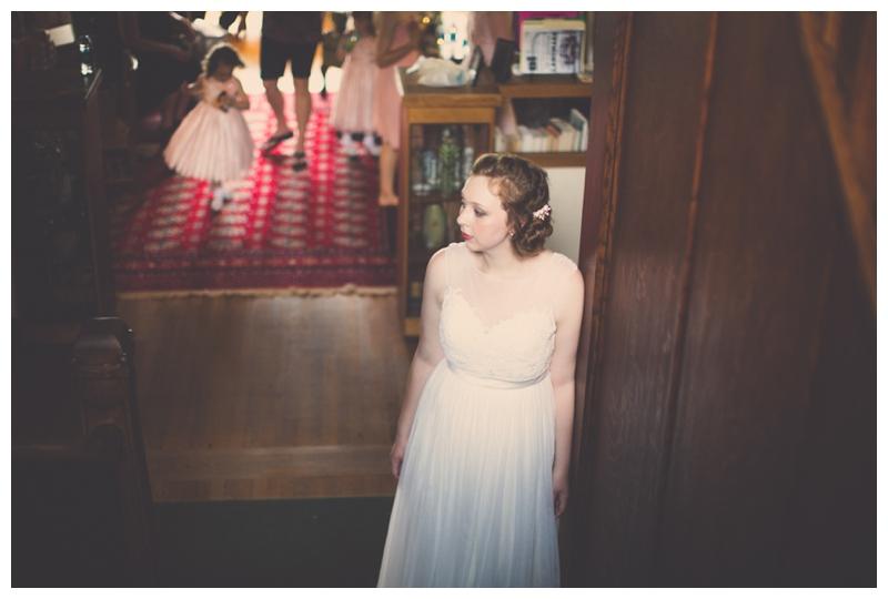 Wedding_2014_0002.jpg