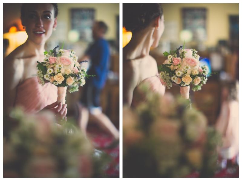 Wedding_2014_0003.jpg