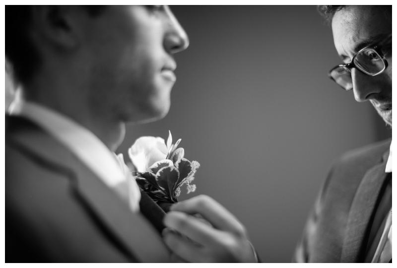 Wedding_2014_0004.jpg