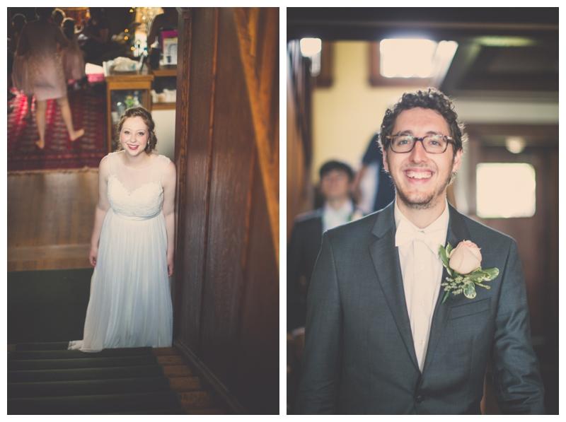 Wedding_2014_0005.jpg