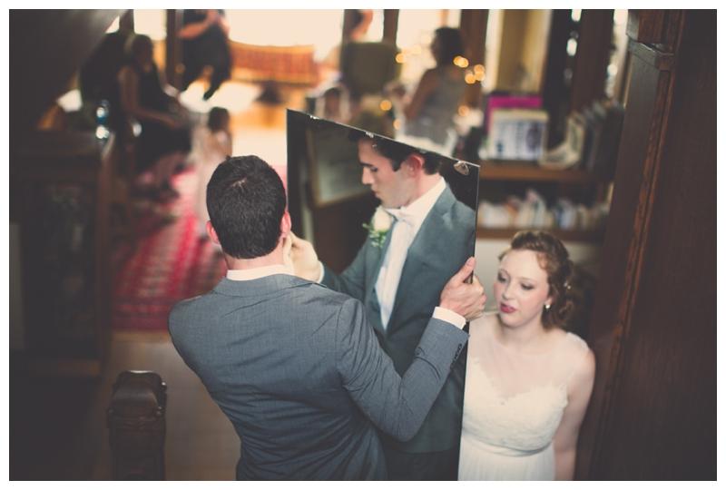 Wedding_2014_0006.jpg