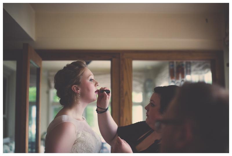 Wedding_2014_0007.jpg