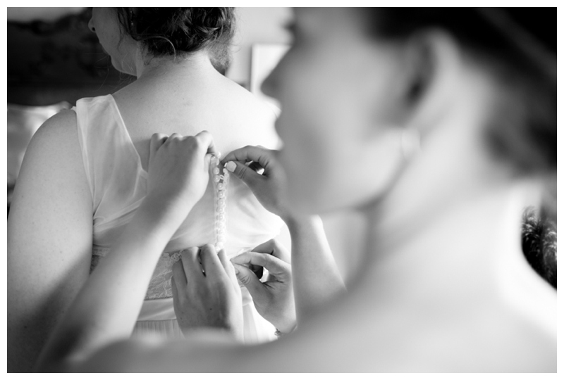 Wedding_2014_0008.jpg