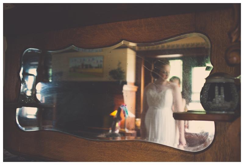 Wedding_2014_0009.jpg