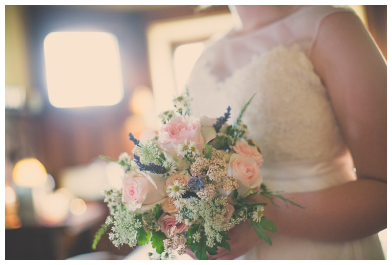 Wedding_2014_0010.5.jpg