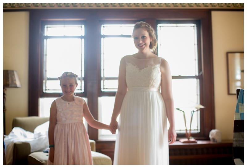 Wedding_2014_0010.jpg