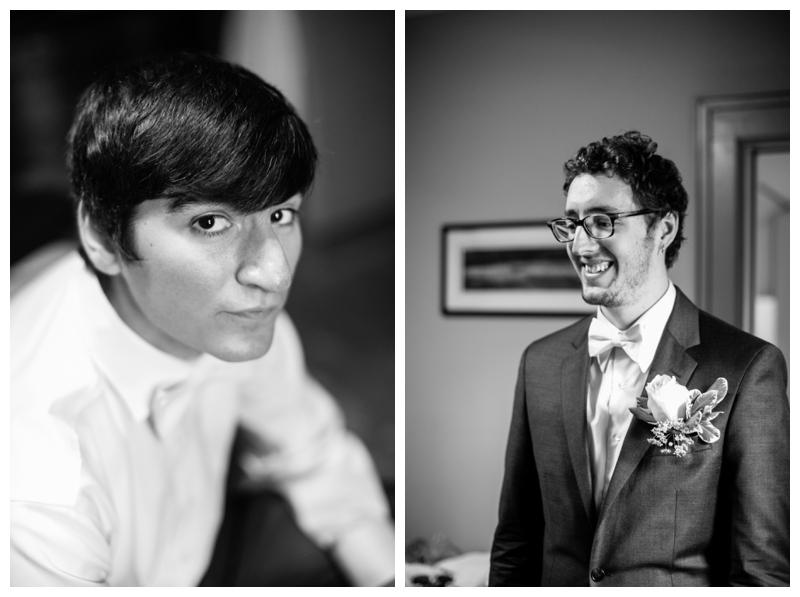 Wedding_2014_0011.jpg