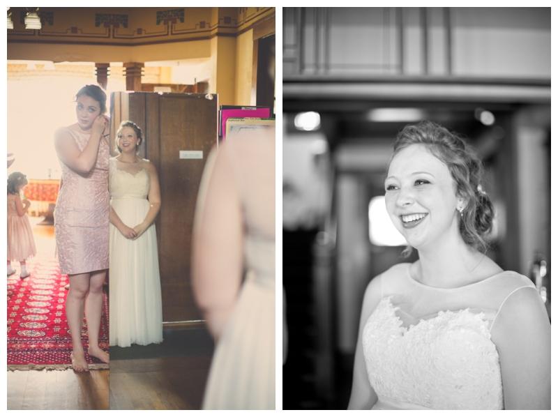 Wedding_2014_0012.jpg