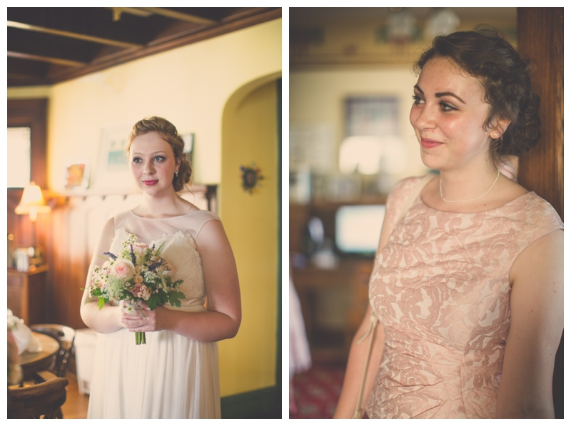 Wedding_2014_0014.jpg