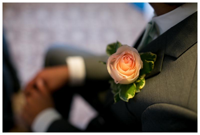 Wedding_2014_0017.jpg