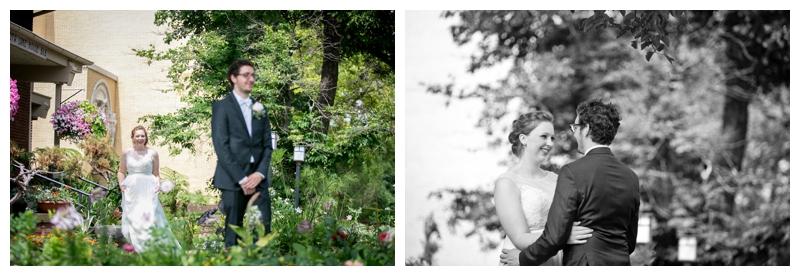 Wedding_2014_0018.jpg