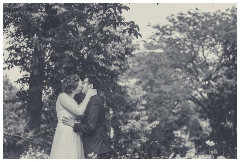 Wedding_2014_0020.jpg