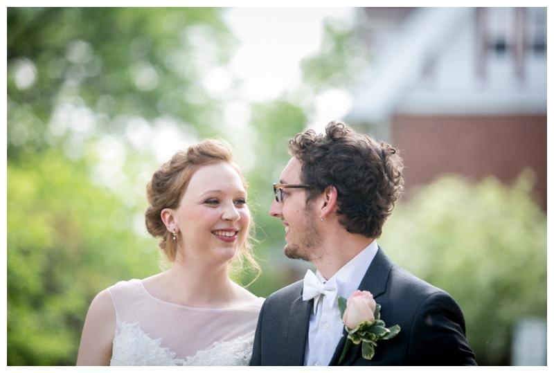 Wedding_2014_0021.jpg