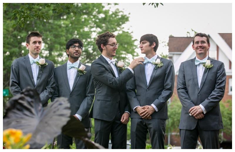 Wedding_2014_0022.jpg