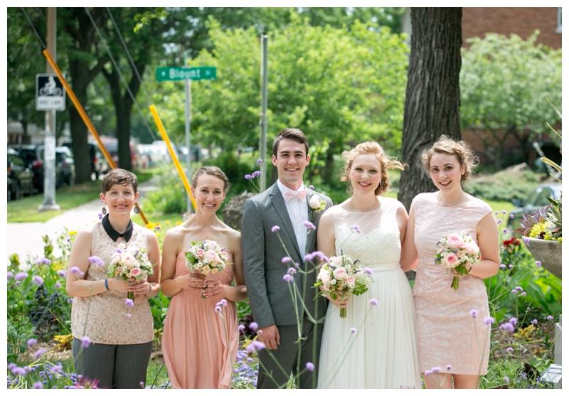 Wedding_2014_0023.jpg