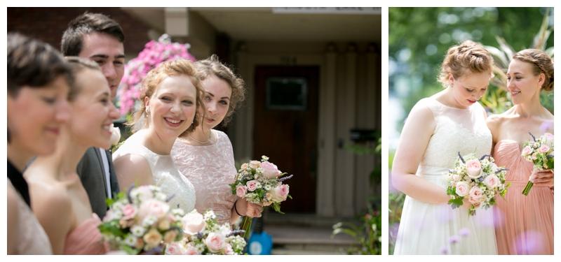 Wedding_2014_0024.jpg
