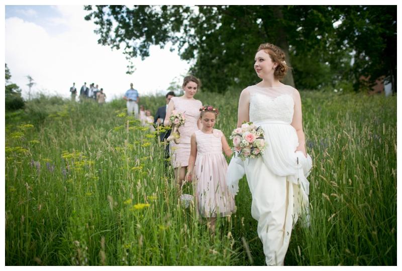 Wedding_2014_0025.jpg