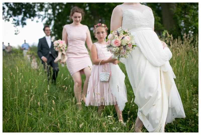 Wedding_2014_0026.jpg
