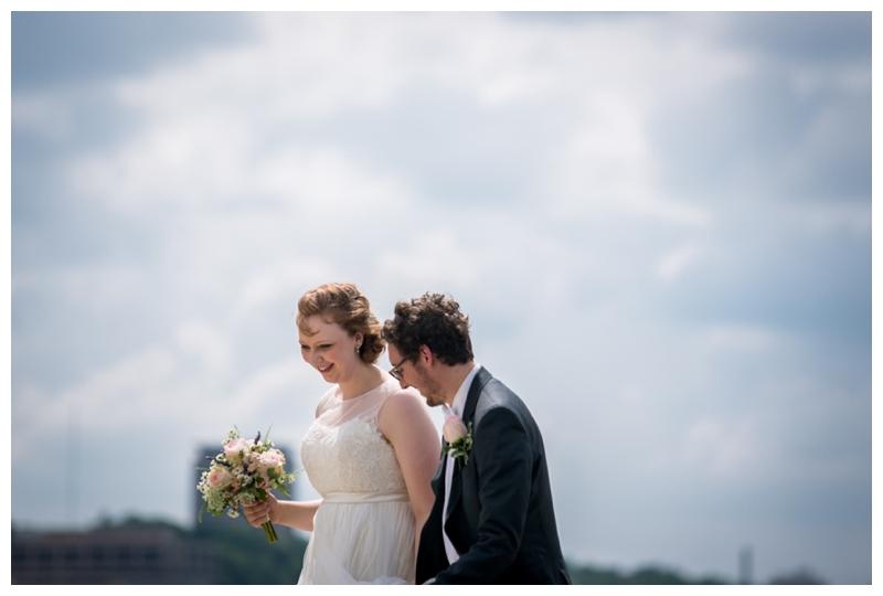 Wedding_2014_0029.jpg