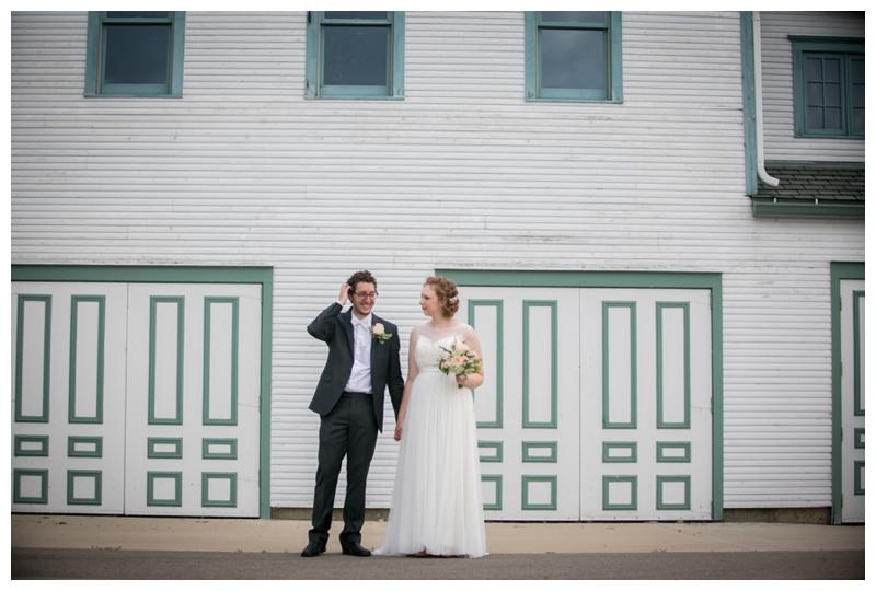 Wedding_2014_0030.jpg