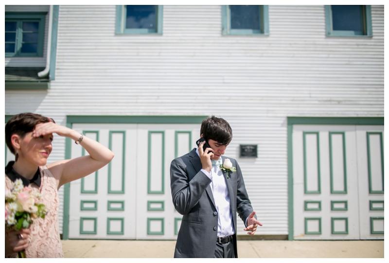 Wedding_2014_0031.jpg