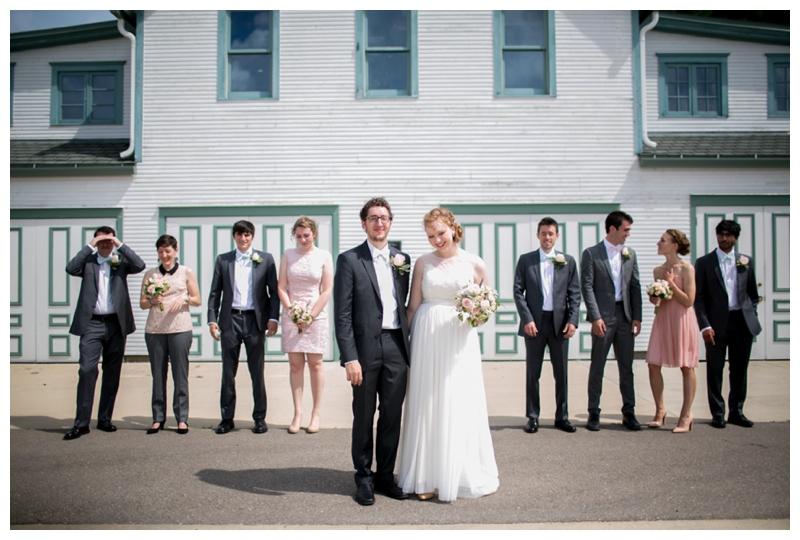 Wedding_2014_0032.jpg
