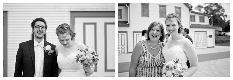 Wedding_2014_0033.jpg