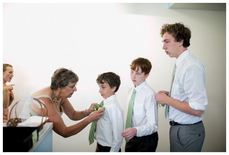Wedding_2014_0039.jpg