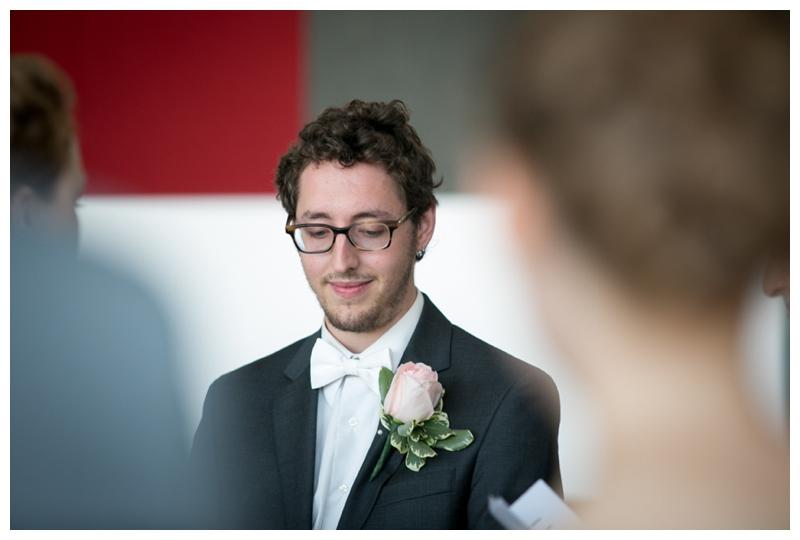 Wedding_2014_0049.jpg